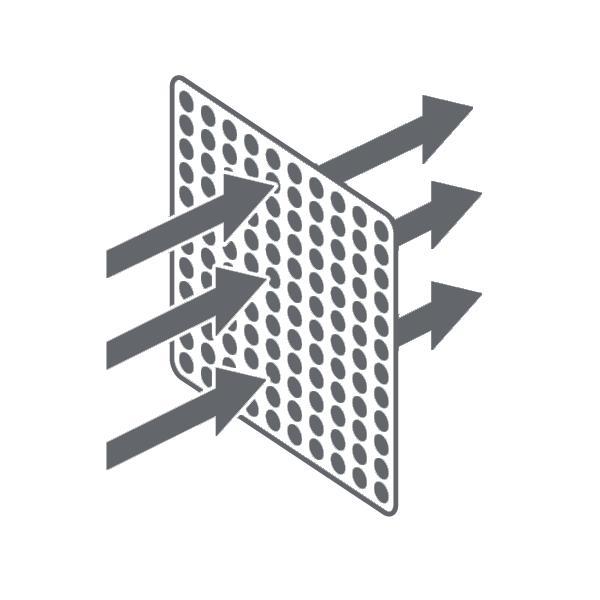 01_UPS_EMI-and-RFI-Filtration(1)