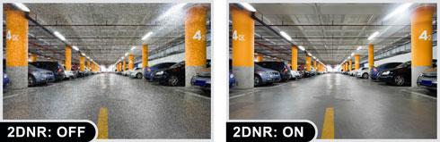 2DNR-Mode_s_2