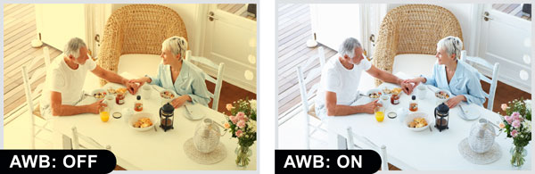 AWB-Mode_L