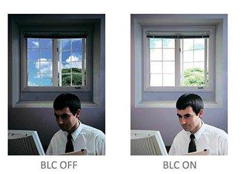 BLC._