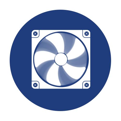 Blue-Hard-Drive1