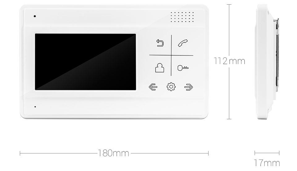 COLOUR-MONITOR-EALINK-M2604A-960px-box_02