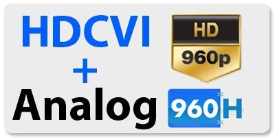 HDCVI + ANALOG Hibrid_1