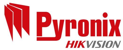 Pyronix_1