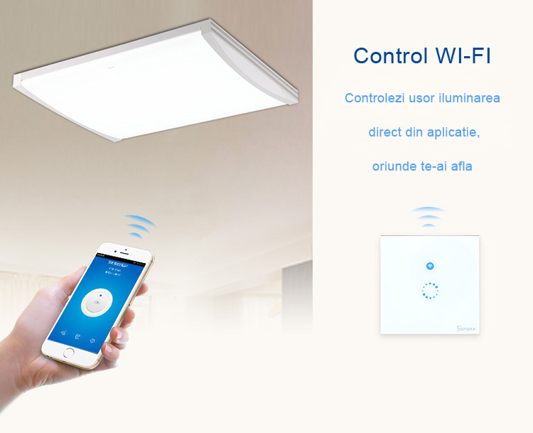 Sonoff-touch-wifi-wall-switch-1 copy