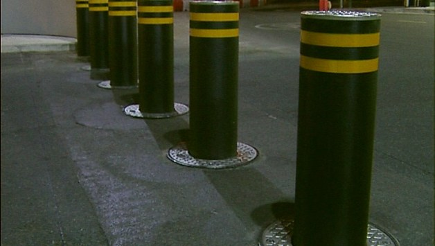 atg_liverpool_bollards_4_header