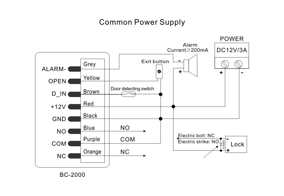 bc-2000-jxt1_1