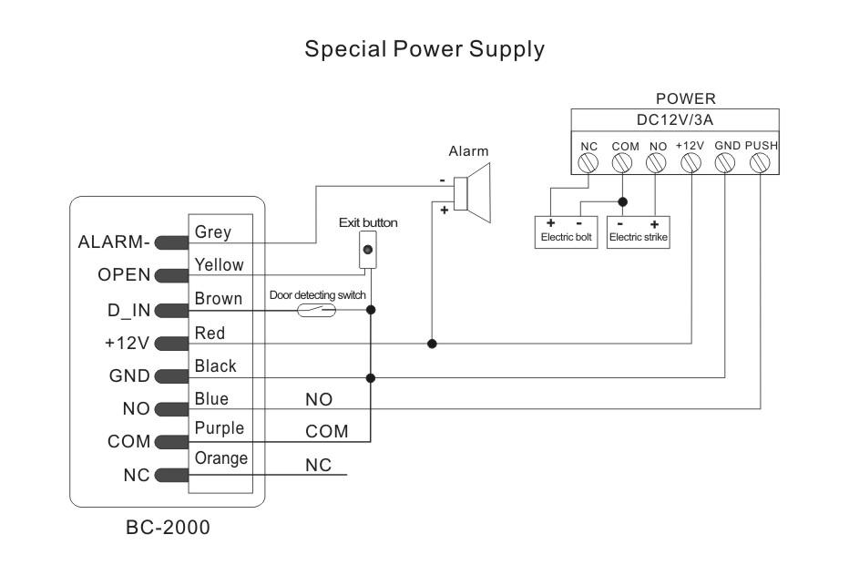 bc-2000-jxt2
