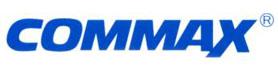 commax_logo