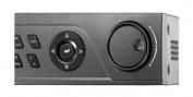 dvr-32-canale-960h-800fps-hikvision-ds-7332hwi-sh-719