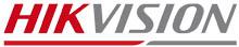 hikvision-logo copy