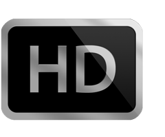 iTunes-Store-HD-icon(3)