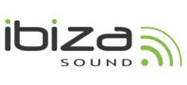 ibiza-sound