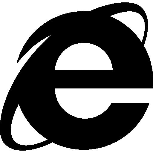 internet9