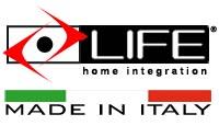 life italia