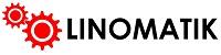 linomatik-logo