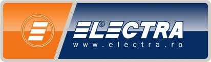 logo_electra