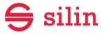 silin1-150x50