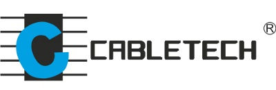tuner_cabletech_combo_ur0198_mini