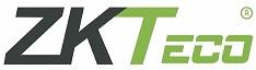 zkteco-logo-mb